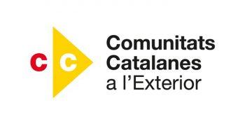 Convocatòria oberta de subvencions 2019 per a les comunitats catalanes