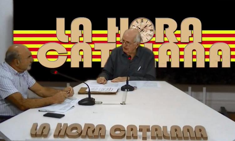 CasalMedia o com mostrar Catalunya des d'un enfocament argentí