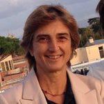 Ser català a Roma a l'era de Ryanair