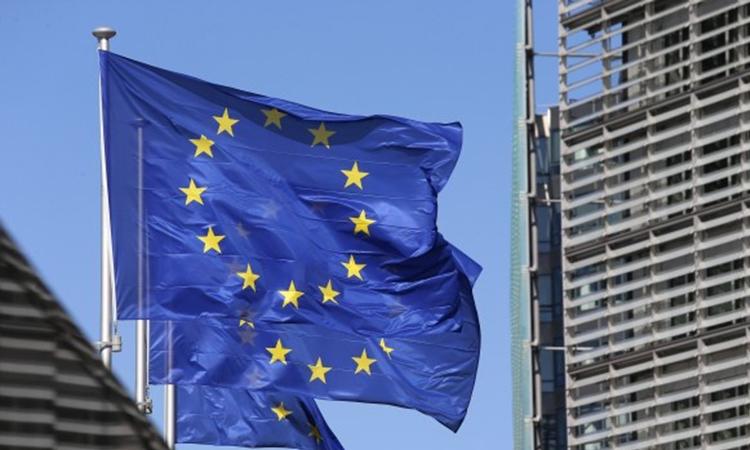 La delegació de Brussel·les oferta una plaça de tècnic de polítiques i afers de la UE