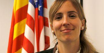 La comunitat catalana dels Estats Units i el Canadà s'aplegarà a Washington DC