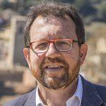 La situació de l'alguerès 25 anys després de la mort de Francesc Manunta i de Tintín en alguerès