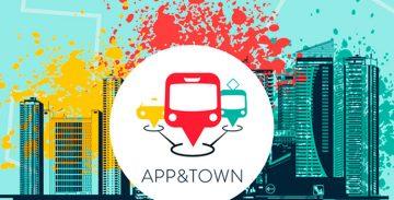L'empresa vallesana Mass Factory introdueix una app als autobusos del Quebec