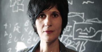 Helena Tornero participarà a la universitat d'estiu del festival La Mousson d'Été