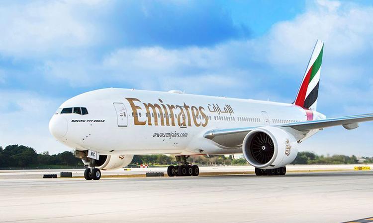 Emirates connectarà Barcelona i Ciutat de Mèxic amb un vol directe diari