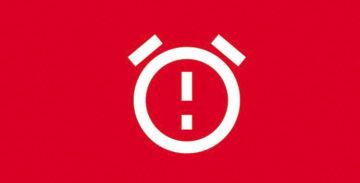 El Centre Cultural Blanquerna de Madrid tanca per vacances fins el 31 d'agost