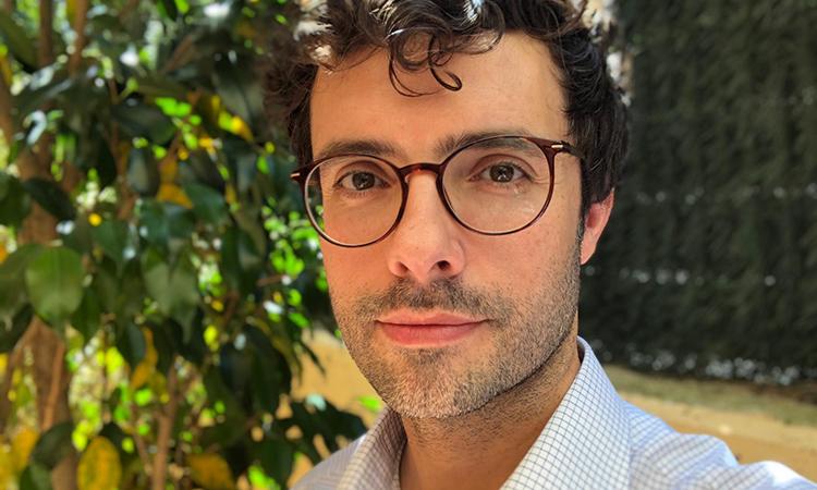 """Burillo: """"Dalmau Costa va ser l'emprenedor català per excel·lència a Mèxic del segle XX"""""""