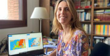 Nova sessió dels diàlegs virtuals del Centre Cultural Blanquerna a Madrid