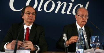 El grup immobiliari català Colonial signa una trentena de contractes a París