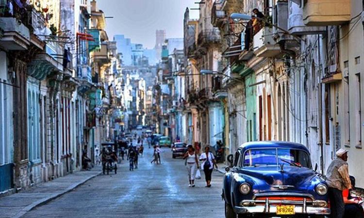 Cuba, un reclam per a nous emprenedors catalans