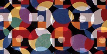 París inaugura la mostra 'Geometries i abstraccions' del fotògraf català Narcís Darder