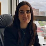 Deures per la XVI Trobada de comunitats catalanes del Con Sud d'Amèrica