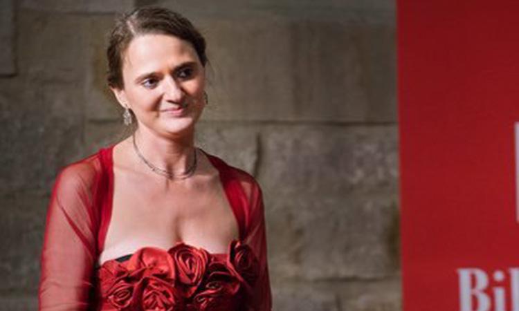 El concert 'Música i exili' obre els actes del 90è aniversari del Casal Català de Brussel·les