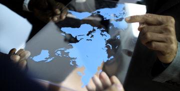 Estats Units, França, Regne Unit i Països Baixos són els millors països on exportar per les empreses catalanes