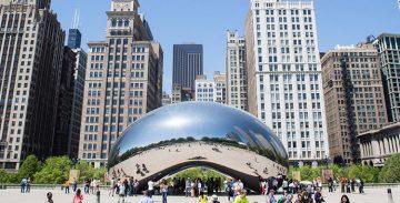 Chicago, seu del fòrum de la Societat Catalana de l'Amèrica del Nord