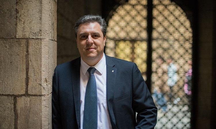 Xifren en 1,3 milions d'euros el cost de tancar les delegacions del Govern a l'exterior