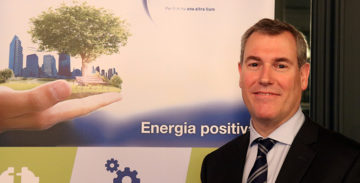 Factorenergia comença a comercialitzar gas a Portugal