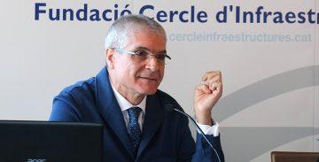 Renfe s'ofereix a FGC per optar conjuntament a operar l'alta velocitat a Occitània