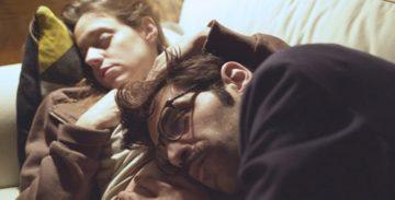 'Petra' i 'Els dies que vénen', plats forts del Copenhangen Catalan Film Festival