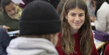 El Govern impulsa un intercanvi educatiu i lingüístic amb l'Académie de Montpellier