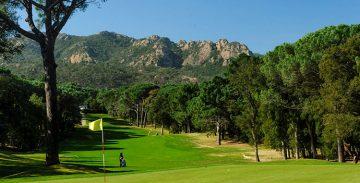 El golf de la Costa Brava es promociona a la fira del sector més rellevant del món