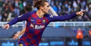 El FC Barcelona i Taiping Life Insurance anuncien un acord de partnership regional a la Xina