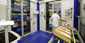 La catalana Grífols inicia l'activitat de la planta a Campo Largo, al Brasil