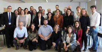 Un projecte català combatrà la leucèmia a Amèrica Llatina