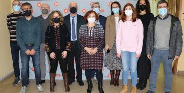 L'Institut Pere Martell de Tarragona participa en un projecte europeu d'excel·lència d'FP