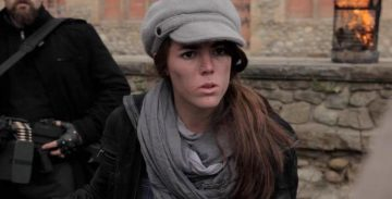 El festival de Bucarest tria Ivette Callís com a millor actriu