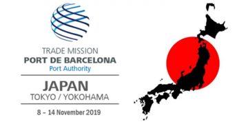 Missió empresarial catalana al Japó per incrementar les relacions comercials