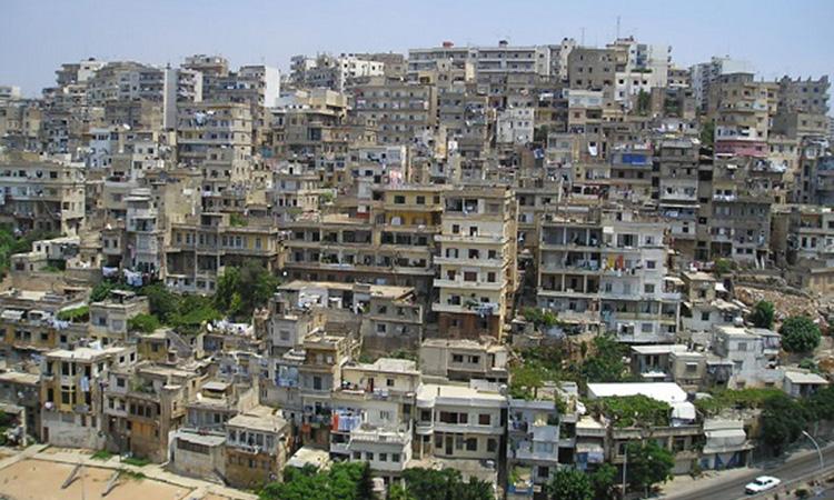 Catalunya participa en un projecte per millorar els serveis bàsics al Líban