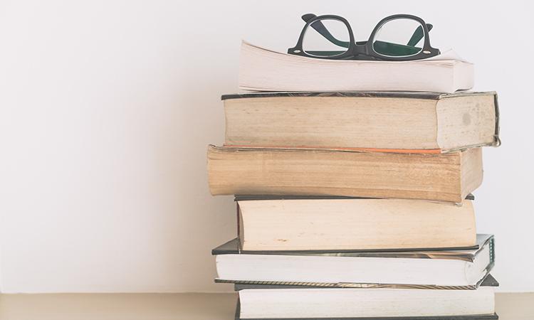 El Casal de Yucatan organitza un curs virtual gratuït de literatura catalana