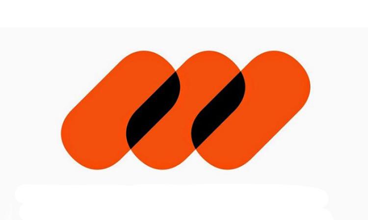 La barcelonina Mediapro crea una nova marca en la seva expansió internacional