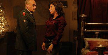 Mèxic estrena la pel·lícula 'Love Me Not' del director barceloní Lluís Miñarro