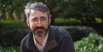 Ciutat de Mèxic promou una jornada de tres dies de cultura i literatura catalana