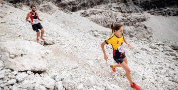 La selecció catalana de curses de muntanya debutarà a la Copa del Món al Japó