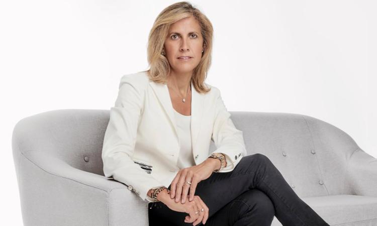 La barcelonina Núria Cabutí s'incorpora al Consell de Supervisió de Bertelsmann