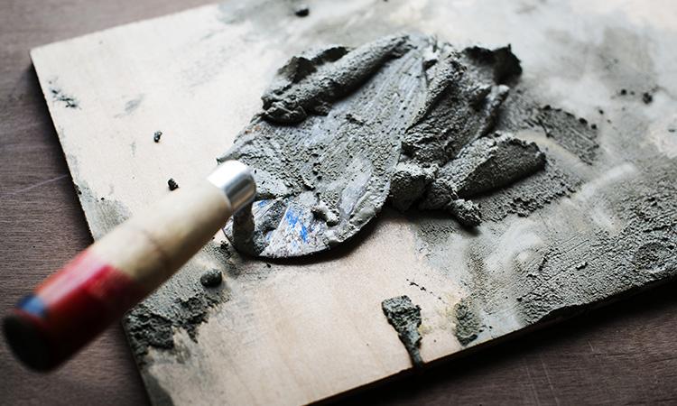 Les exportacions de ciment català cauen un 20,9%