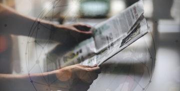 Periodistes catalans a Brussel·les debaten com surt Europa de la pandèmia