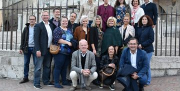 L'Agència de Residus de Catalunya participa en el projecte europeu Substract