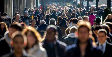 El CERA xifra 238.000 catalans residents a l'exterior