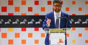 Catalunya, al top 8 d'Europa pel que fa al compromís del Govern amb la ciberseguretat