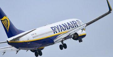 L'aeroport de Girona-Costa Brava programa noves rutes a l'Alguer i Bremen