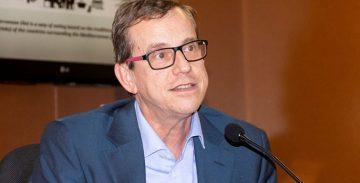 L'investigador català Jordi Salas-Salvadó, entre els científics més citats del món