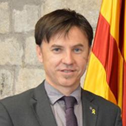 Una trobada per cohesionar més i millor la comunitat catalana a l'Amèrica del Nord i el Canadà