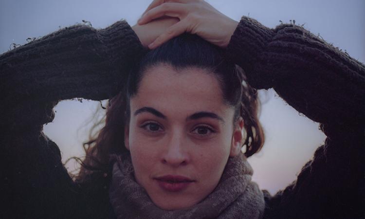 Sílvia Pérez Cruz guanya el premi a la Millor Música per 'Josep' als Premis Lumières