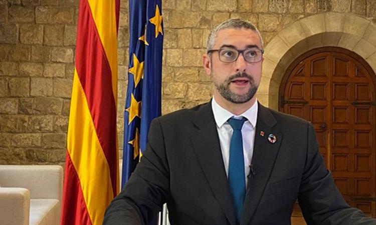 Catalunya i una quinzena de territoris reclamen més protagonisme a Europa