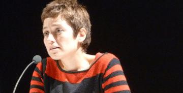 El portal internacional Lyrikline incorpora més d'una desena de poetes catalans