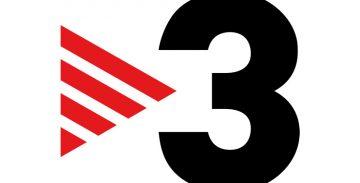 """TV3 defensa al Tribunal General de la UE el """"caràcter distintiu"""" de la seva marca"""
